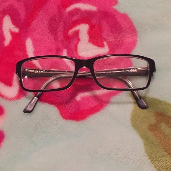 05b785ece9 Ray Ban prescription glasses